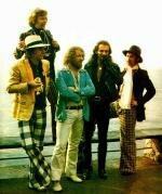 Фото группы